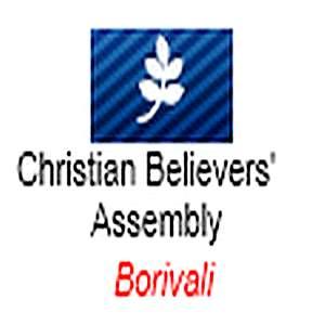 Br. John Kurian – THE LOVE OF GOD [Sermon]