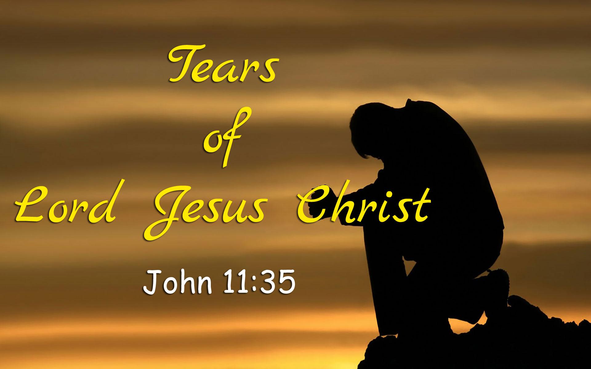 tears-copy